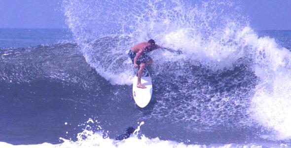 patrick-at-surf