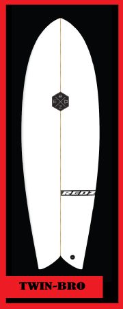 twin-bro-surfboard-product
