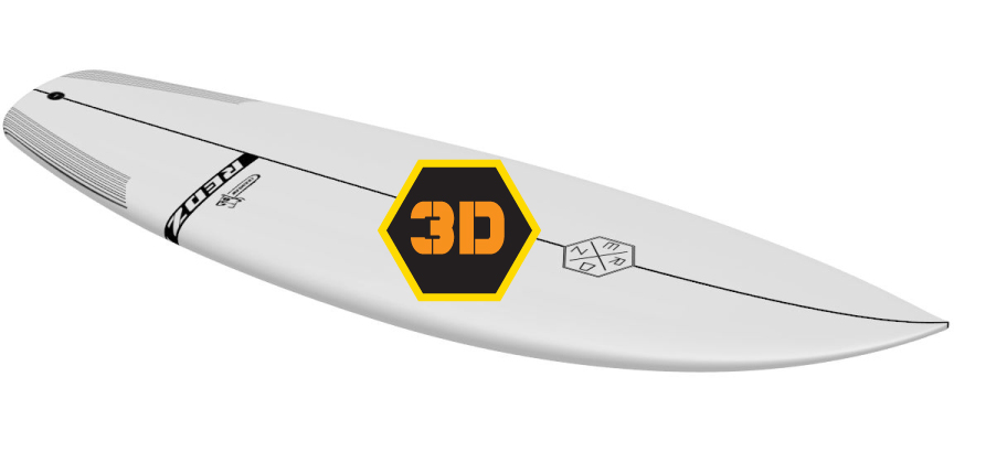 chainsaw-3d-view-logo