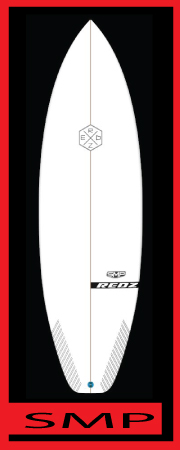 layout-surf-product-smp