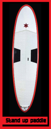 layout-surf-product-sup