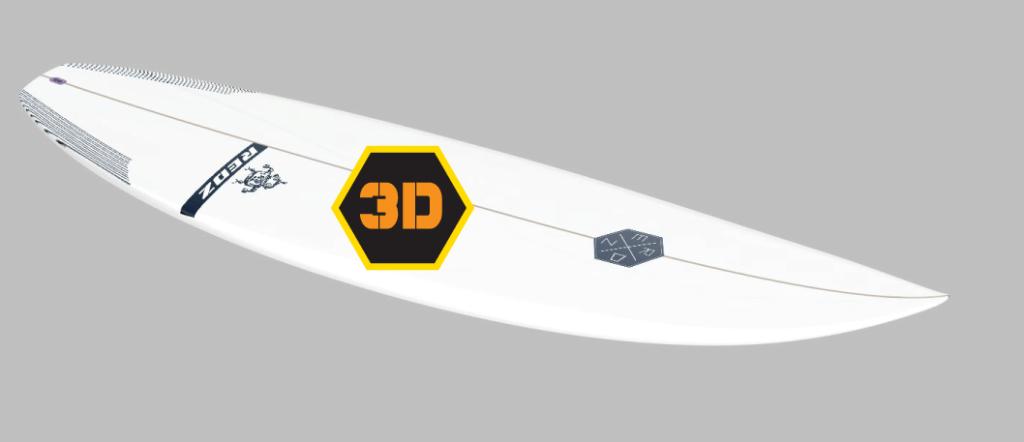robot-3d-view-logo