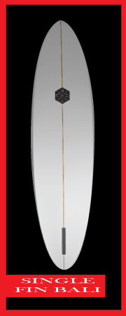 single-fin-bali-surf-product