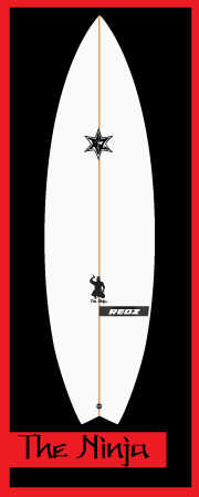 the-ninja-surf-product