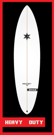 heavy-duty-model-surfboard