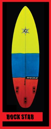 rockstar-model-surfboard