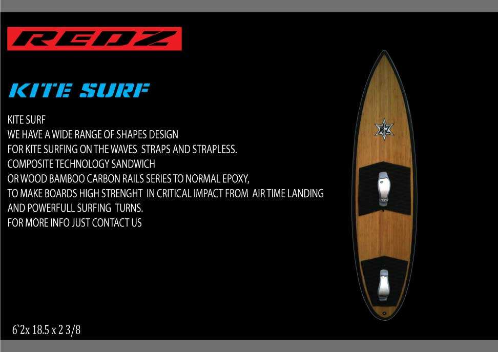 kite-redz-surf