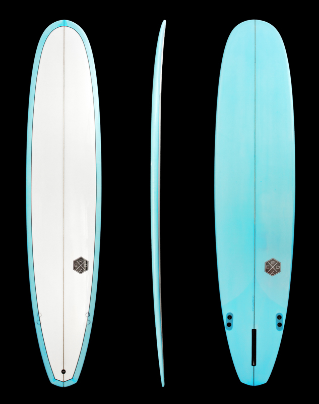 long-2-redzsurfboards