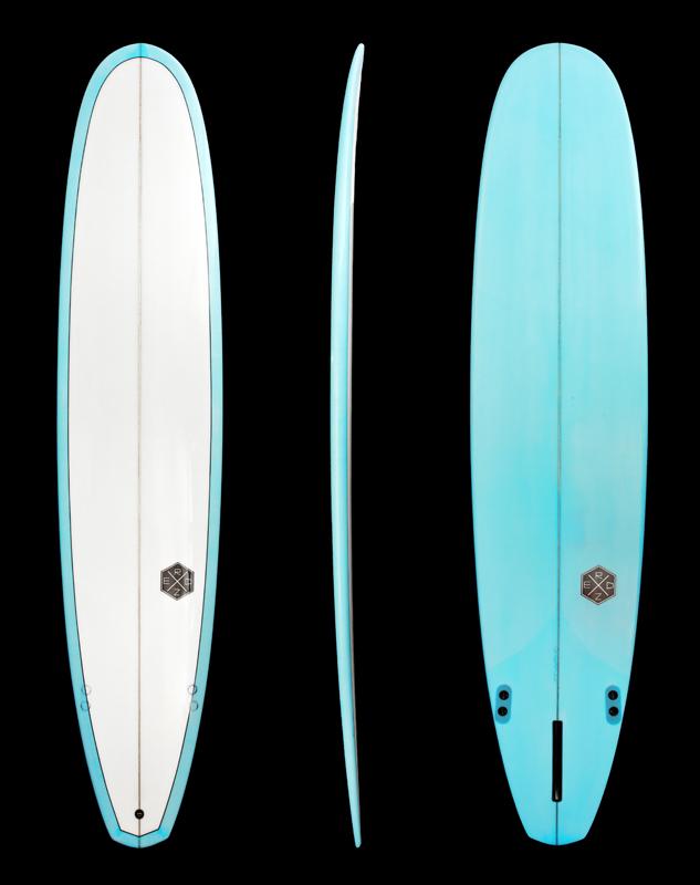 long-2-redzsurfboards