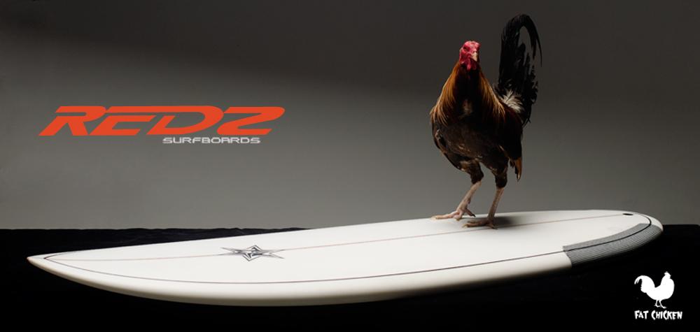 redz-fat-chicken