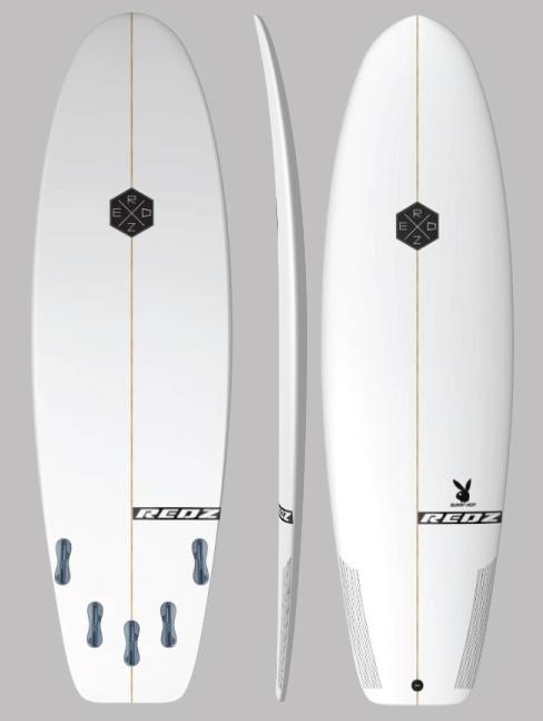 bunny-hop-design-web-redz-surfboard