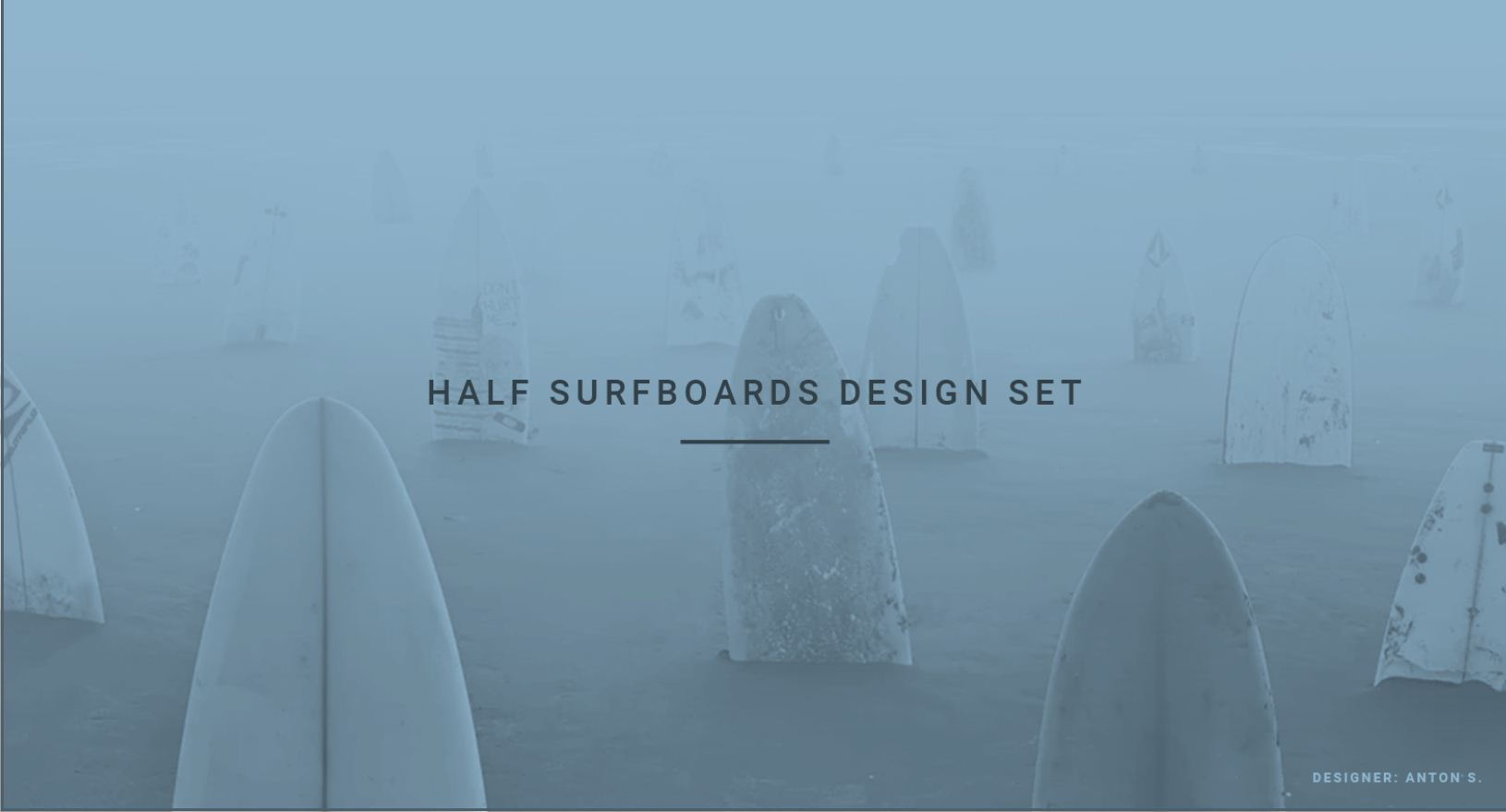 half-design-surfboard