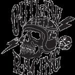 outlaw-logo-surfboard-bali