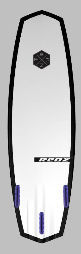 redz-kite-board-bottom