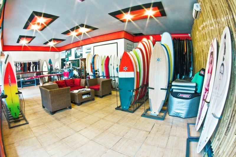 redz-surf-shop-canggu-bali