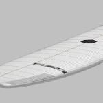 redz-surfboard-bunny-hop-3d-1024x576