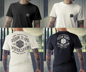 redz-work-t-shirt-surf-factory
