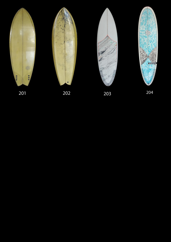 catalog-surfboard-page-8