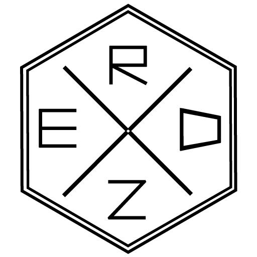 logo-icon-redz