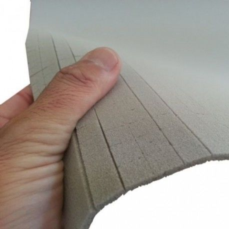 pvc-foam-density-80-kgm-scrim-slot-3-mm-x-099186