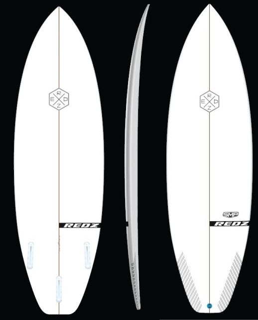 smp-surfboards-bali