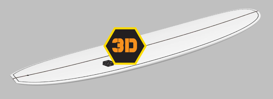 classic-3d-view-logo2