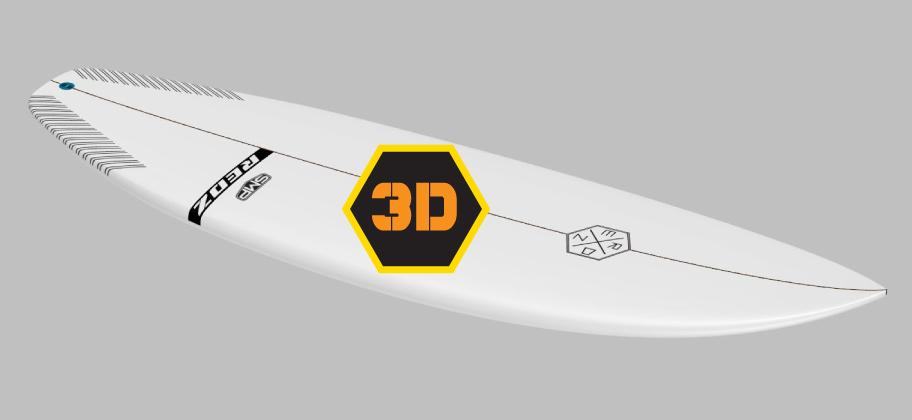 smp-3d-view-logo