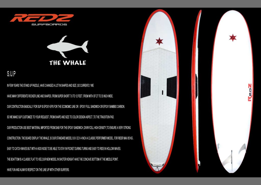 the-whale1