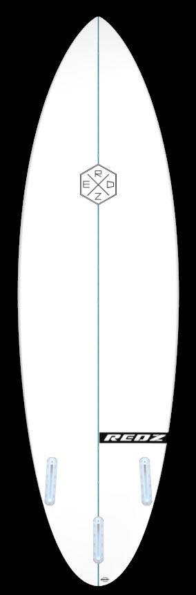 redz-kombat-pro-bottom