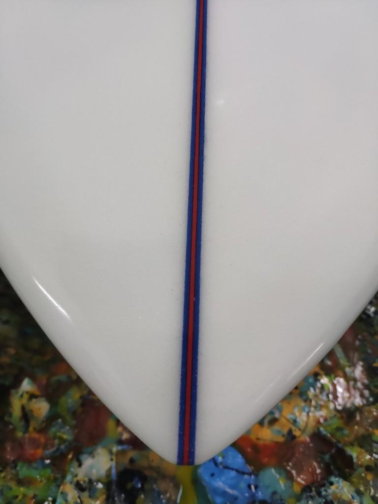 colored-stringer