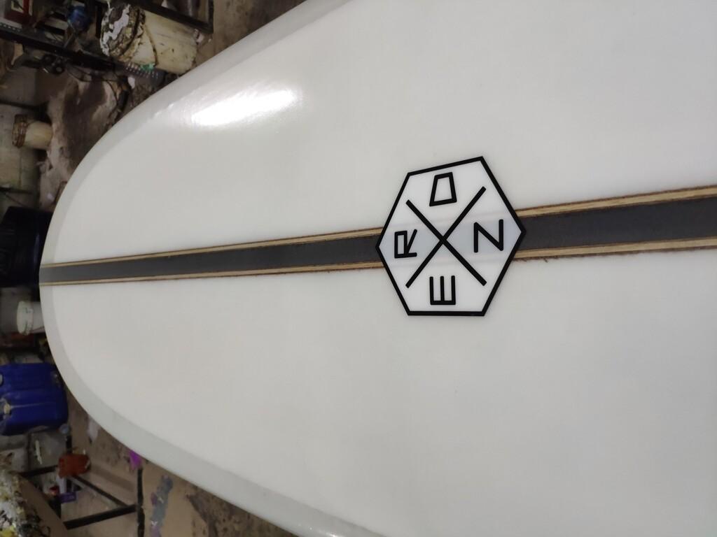 foam-colored-stringers-longboards