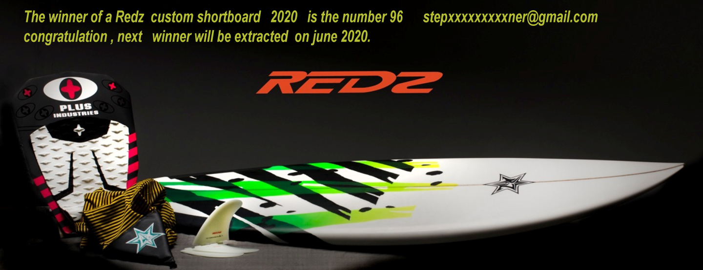 redz-surfboard-winner-2020
