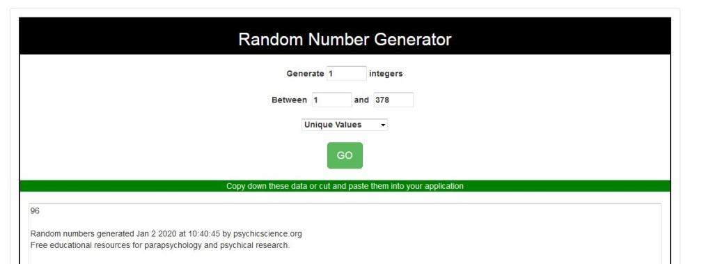 winner-is-96