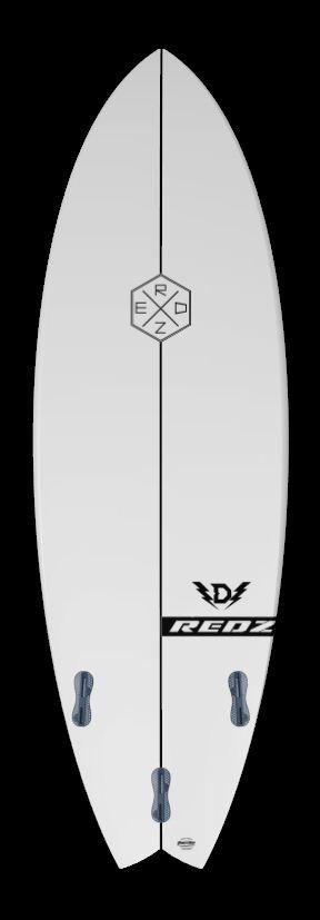 bottom-dust-model