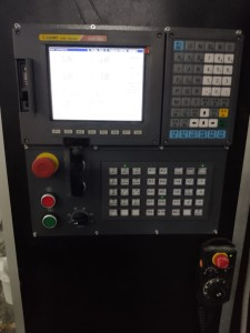cnc-shaping-machine-controller