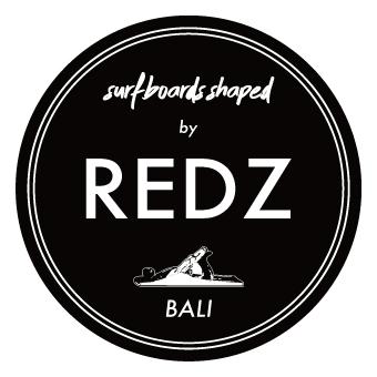 logo-REDZ-ROUND-CLASSIC