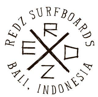 logo redz round classic shirt