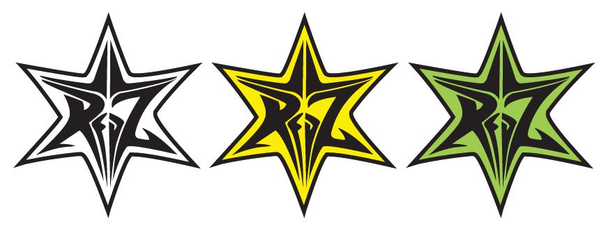 star-logo-redz-web-site